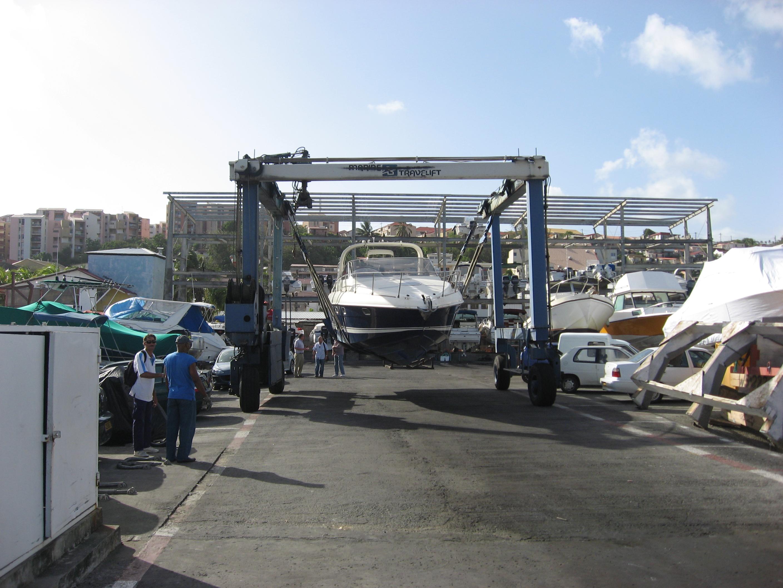 bateau-meloi-fdf-0307-12