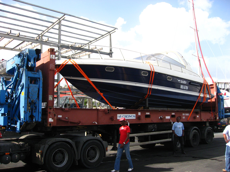 bateau-meloi-fdf-0307-2