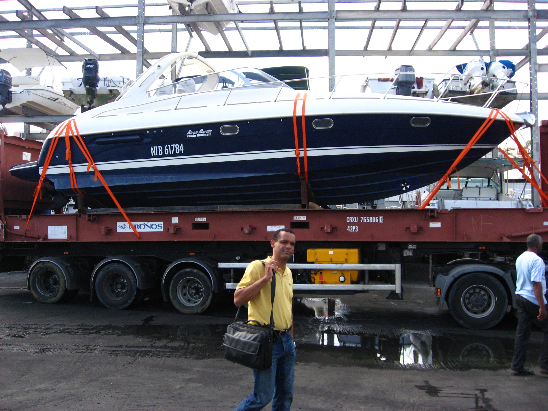bateau-meloi-fdf-0307-48