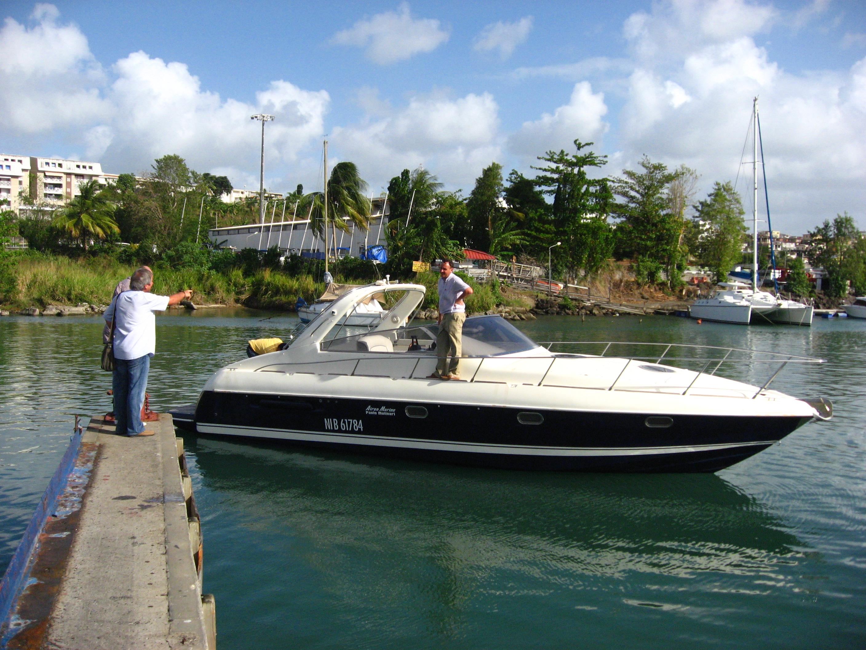 bateau-meloi-fdf-0307-5