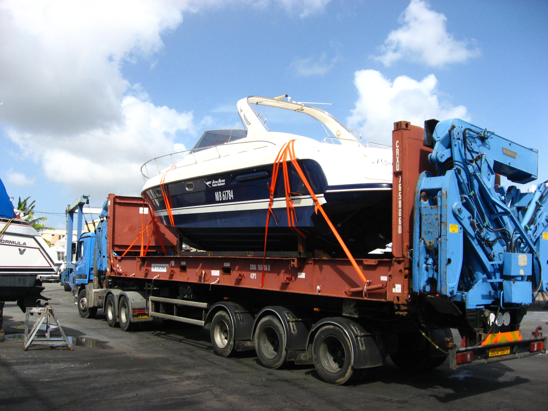 bateau-meloi-fdf-0307-50