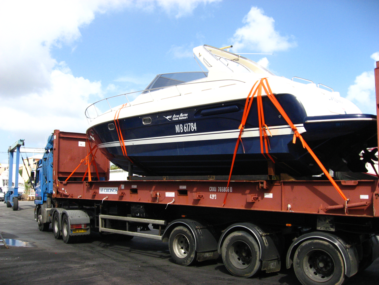 bateau-meloi-fdf-0307-51