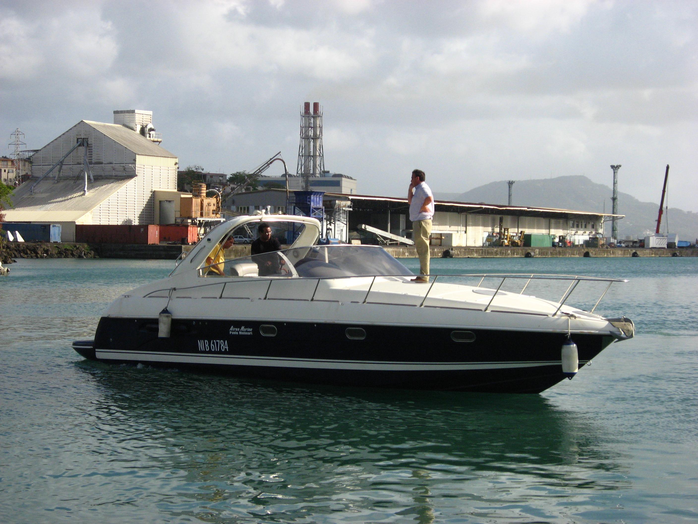 bateau-meloi-fdf-0307-58