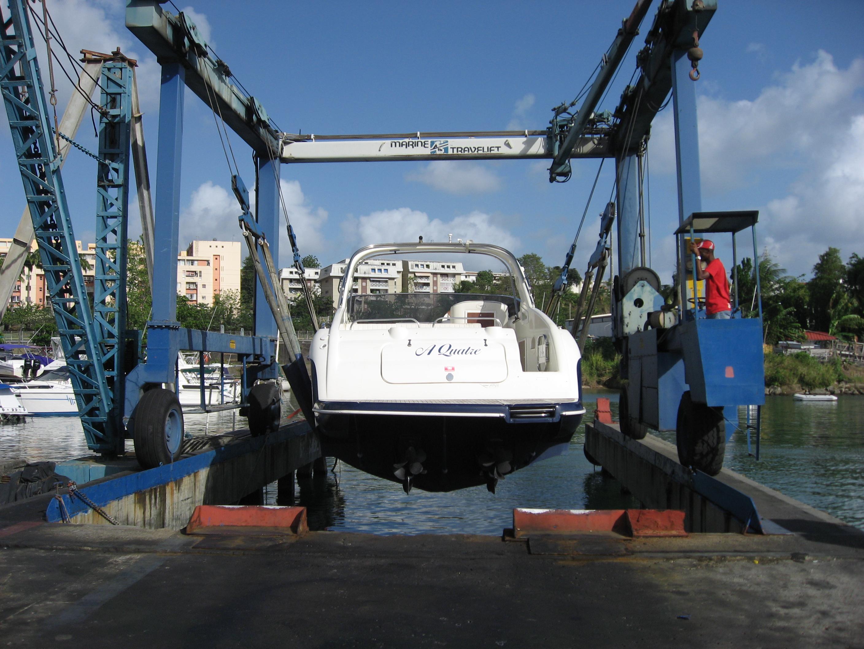 bateau-meloi-fdf-0307-9