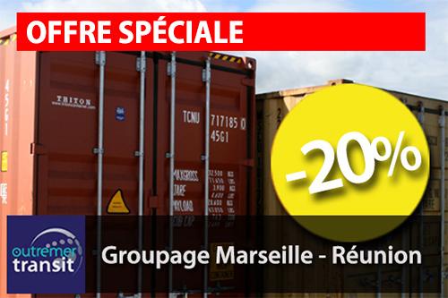 promotion-groupage-marseille