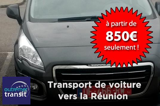 promotion-voiture-reunion-2015