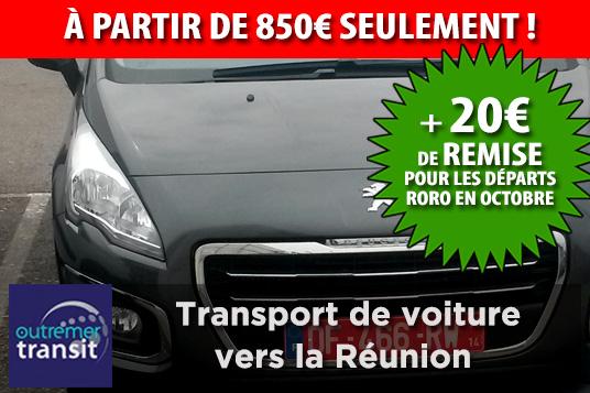 promotion-voiture-reunion-et-reduction