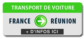 transport-voiture-france-reunion