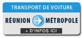 transport-voiture-reunion-france-metropole