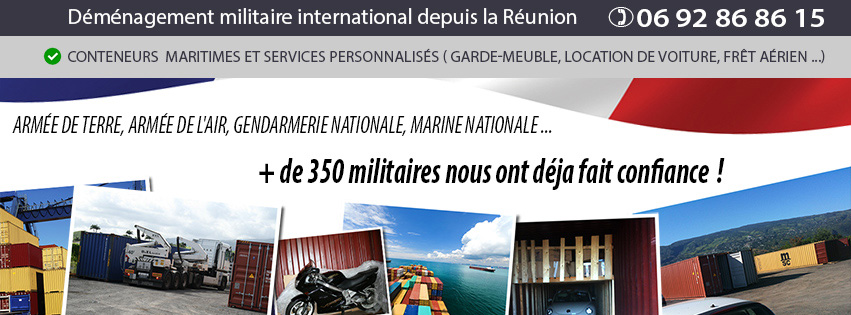 demenagement-militaire-reunion