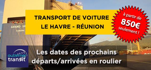 envoi-vehicule-reunion-2015