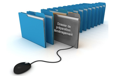 documents-demenagement