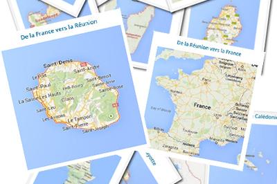 transport-maritime-destinations