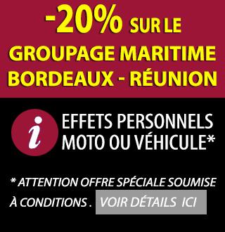 fb-promo-groupage-bordeaux-reunion-23-fevrier-2018-320