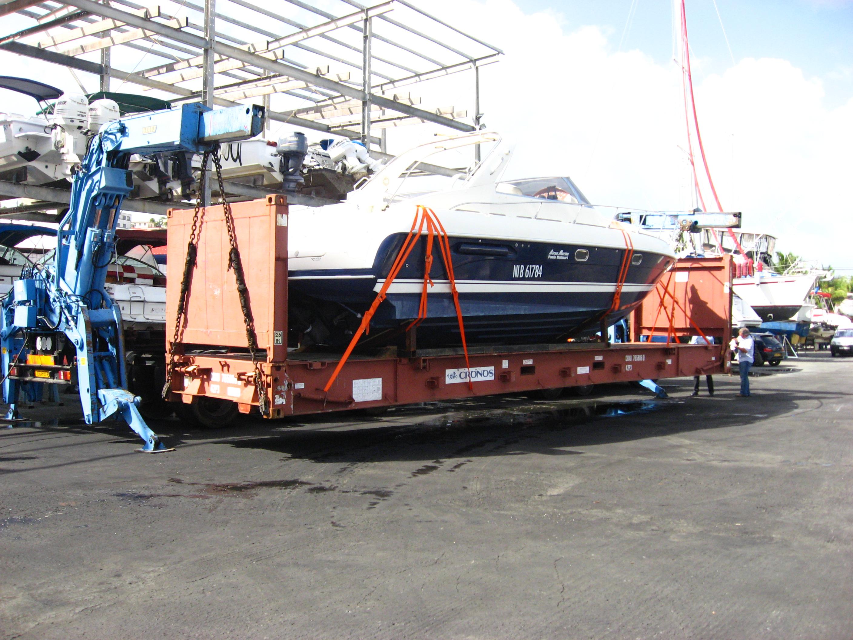 bateau-meloi-fdf-0307-26